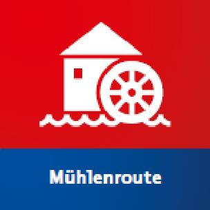 Muehlenroute