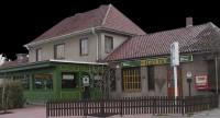 Minchen - Szenekneipe seit 1973