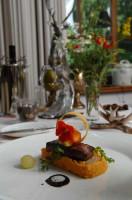 Grosse Klus Hotel und Restaurant