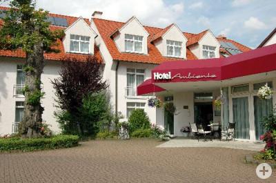 Ambiente Hotel (8)