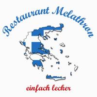 Restaurant Melathron Party- & Cateringservice