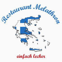 Restaurant Melathron Party- & Cateringservice