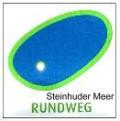 Rundweg_Steinhuder_Meer_Logo