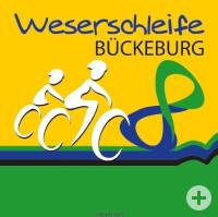 Logo_Weserschleife